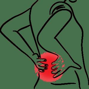 01_back