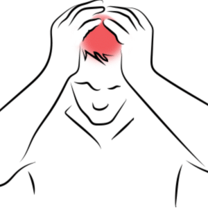Headache and Migraine Specialist Singapore