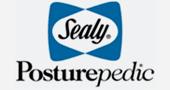 partner_sealy