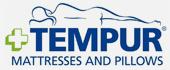 partner_tempur
