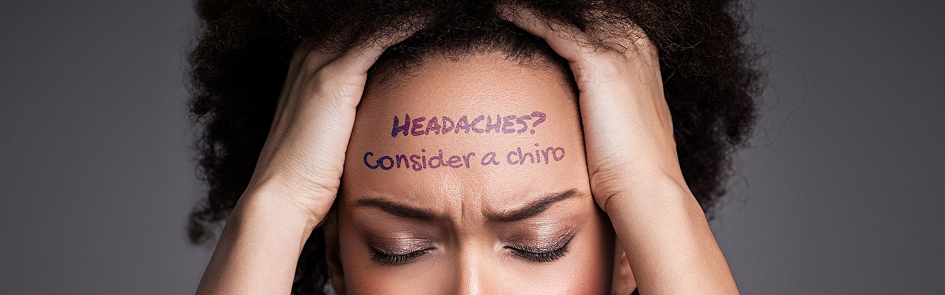 headache and migraine treatment Singapore